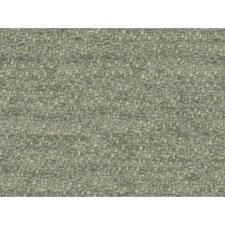 Aqua Texture Decorator Fabric by Brunschwig & Fils