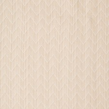 Sand Flamestitch Decorator Fabric by Brunschwig & Fils