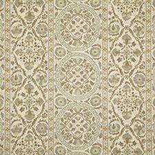 Mist Global Decorator Fabric by Brunschwig & Fils