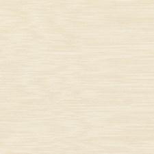 Ivory Texture Decorator Fabric by Brunschwig & Fils