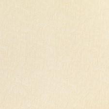 Ivory Damask Decorator Fabric by Brunschwig & Fils