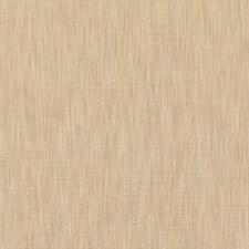 Wheat Texture Decorator Fabric by Brunschwig & Fils