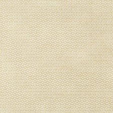 Almond Texture Decorator Fabric by Brunschwig & Fils