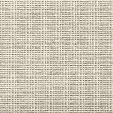 Grey Texture Decorator Fabric by Brunschwig & Fils
