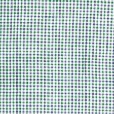 Check Decorator Fabric by Kravet