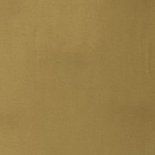 Gold Solid Decorator Fabric by Trend