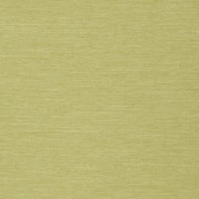 Lime Solid Decorator Fabric by Trend