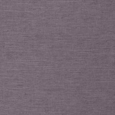 Iris Solid Decorator Fabric by Trend