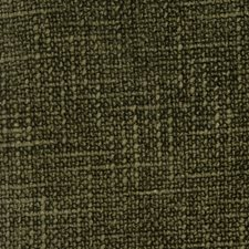 Basil Texture Plain Decorator Fabric by S. Harris