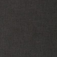 Shark Solid Decorator Fabric by Stroheim