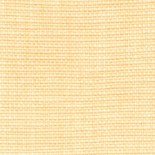 Natural Solid Decorator Fabric by S. Harris