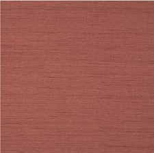 Pink/Rust Solid W Decorator Fabric by Kravet