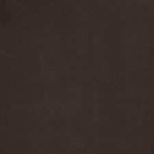 Mahogany Solid Decorator Fabric by S. Harris