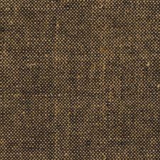 Ebony Solid Decorator Fabric by S. Harris