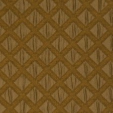 Olive Contemporary Decorator Fabric by S. Harris