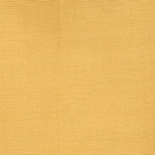Goldenrod Solid Decorator Fabric by S. Harris