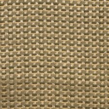 Army Small Scale Woven Decorator Fabric by S. Harris