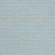 Seaglass Small Scale Woven Decorator Fabric by Stroheim