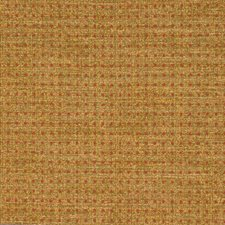 Sunrise Small Scale Woven Decorator Fabric by S. Harris