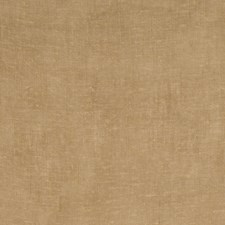 Praline Solid Decorator Fabric by S. Harris