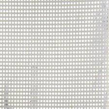Ash Print Pattern Decorator Fabric by S. Harris