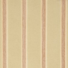 Pearl Stripes Decorator Fabric by S. Harris