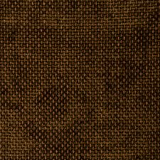 Teak Texture Plain Decorator Fabric by S. Harris