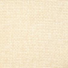 Magnolia Texture Plain Decorator Fabric by S. Harris