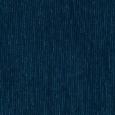 Teal Texture Plain Decorator Fabric by S. Harris