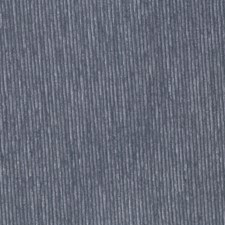 Pewter Texture Plain Decorator Fabric by S. Harris