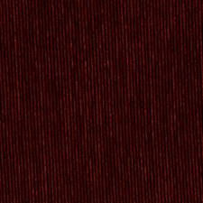 Pomegranate Texture Plain Decorator Fabric by S. Harris