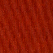 Flame Texture Plain Decorator Fabric by S. Harris