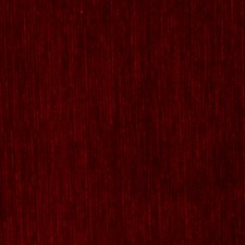 Wild Berry Texture Plain Decorator Fabric by S. Harris