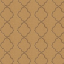 Midas Jacquard Pattern Decorator Fabric by S. Harris