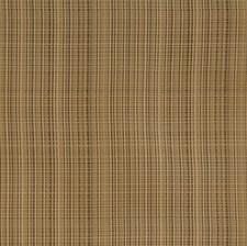 Truffle Texture Plain Decorator Fabric by S. Harris