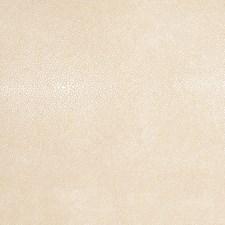 Metallic Pearl Texture Plain Decorator Fabric by S. Harris