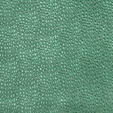 Morning Dew Texture Plain Decorator Fabric by S. Harris