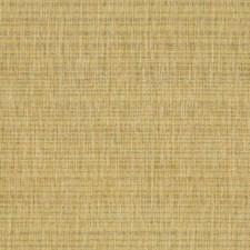 Spring Texture Plain Decorator Fabric by S. Harris