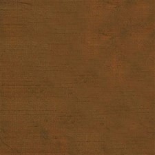 Bronze Solids Decorator Fabric by Kravet