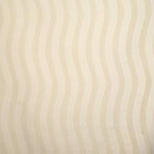 Vanilla Novelty Decorator Fabric by S. Harris
