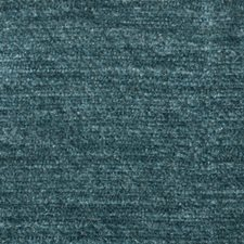 Poolside Texture Plain Decorator Fabric by S. Harris