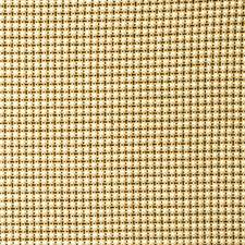 Hazel Small Scale Woven Decorator Fabric by S. Harris