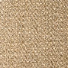 Travertine Texture Plain Decorator Fabric by S. Harris