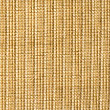 Bronze Small Scale Woven Decorator Fabric by S. Harris