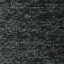 Slate Solid Decorator Fabric by S. Harris