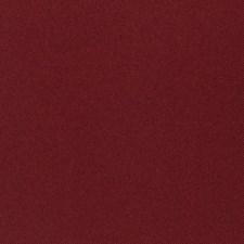 Meteor Texture Plain Decorator Fabric by S. Harris