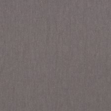 Graylord Solid Decorator Fabric by S. Harris