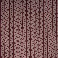Lava Global Decorator Fabric by S. Harris