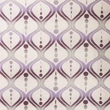 Heather Jacquard Pattern Decorator Fabric by S. Harris