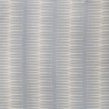 Horizon Geometric Decorator Fabric by S. Harris